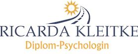 Kleitke Coaching